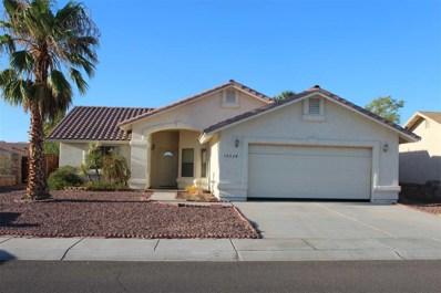 10324 E 38 St, Yuma, AZ 85365 - #: 129124