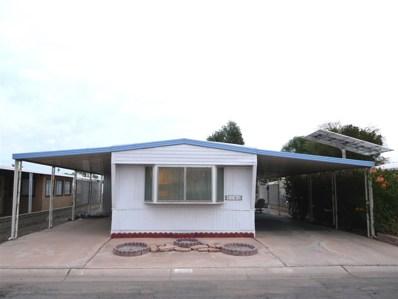 2185 S Quail Ave, Yuma, AZ 85364 - #: 130910