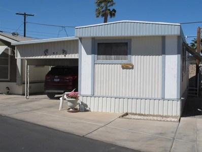 1159 S Ave B, Yuma, AZ 85364 - #: 133050