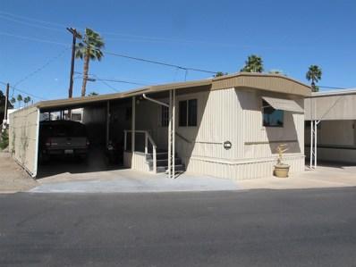 1159 S Ave B, Yuma, AZ 85364 - #: 133247