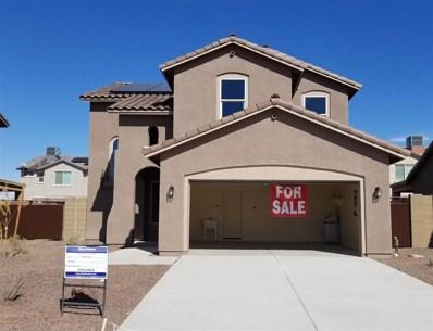 6542 E 35 Rd, Yuma, AZ 85365 - #: 134154