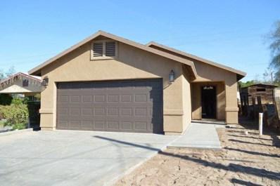 564 S 15 Ave, Yuma, AZ 85364 - #: 134692