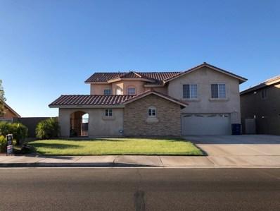 6228 E 46 Ln, Yuma, AZ 85365 - #: 134976