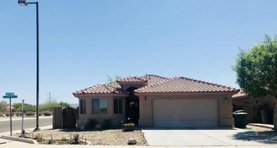 2643 S El Capitan, Yuma, AZ 85365 - #: 135084