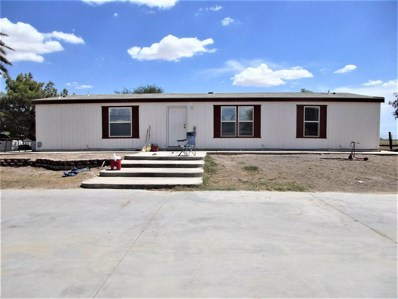 4115 W County 14 St, Somerton, AZ 85350 - #: 135144