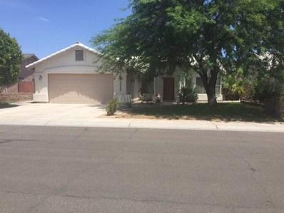 10196 E 37 St, Yuma, AZ 85365 - #: 135198