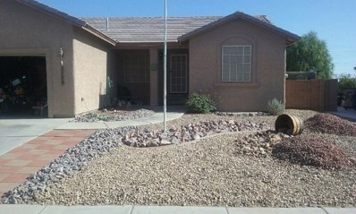 7626 E Olive Ann Ln, Yuma, AZ 85365 - #: 135230