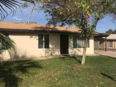 2437 S 17 Ave, Yuma, AZ 85364 - #: 135314