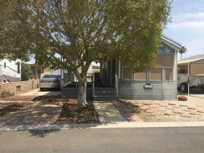 5707 E 32 St, Yuma, AZ 85365 - #: 135543