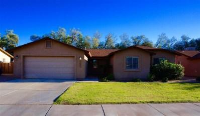 7675 E 27 St, Yuma, AZ 85365 - #: 136475