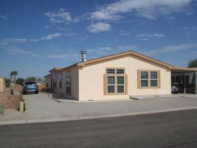 10211 S Summer Ave, Yuma, AZ 85365 - #: 136716