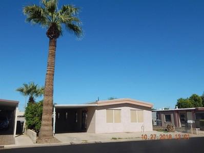 2444 W Del Oro Ln, Yuma, AZ 85364 - #: 136848