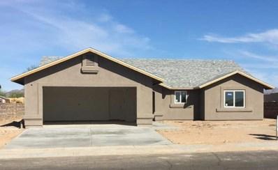 11489 S Avenida Compadres, Yuma, AZ 85365 - #: 136889