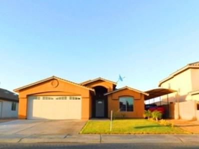 1798 E San Pedro St, San Luis, AZ 85349 - #: 137067