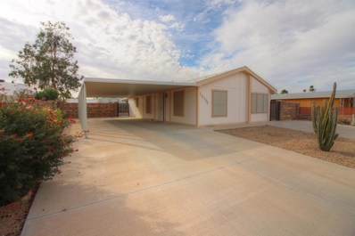 13755 E 46 St, Yuma, AZ 85367 - #: 137404