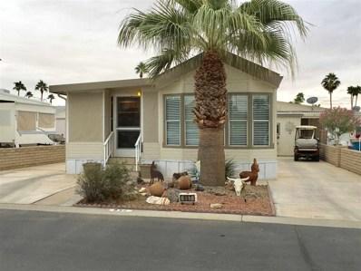 5707 E 32 St, Yuma, AZ 85365 - #: 137544