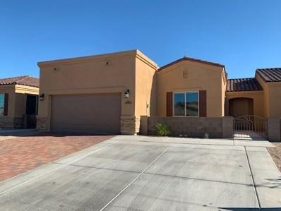 6023 E Overlook Ln, Yuma, AZ 85365 - #: 138433