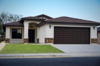4042 E Jaxon St, San Luis, AZ 85336 - #: 20200075