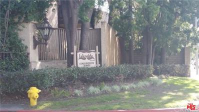 9112 Summertime Lane, Culver City, CA 90230 - #: 17-236178
