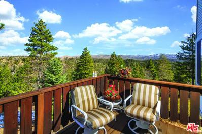 26077 Walnut Hills Drive, Lake Arrowhead, CA 92352 - #: 18-302588