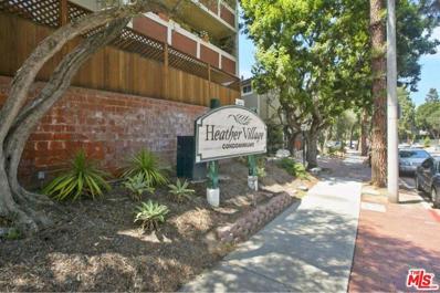 6355 Green Valley Circle UNIT 113, Culver City, CA 90230 - #: 18-312782