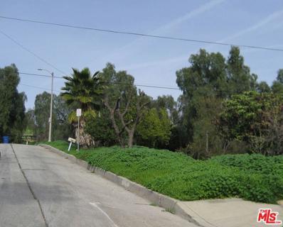 3900 Pueblo Avenue, Los Angeles, CA 90032 - #: 18-329722