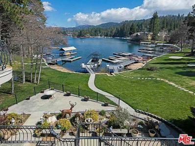 27409 N North Bay Road, Lake Arrowhead, CA 92352 - #: 18-336840