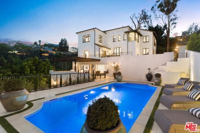 1951 Hillcrest Road, Los Angeles, CA 90068 - #: 18-341774