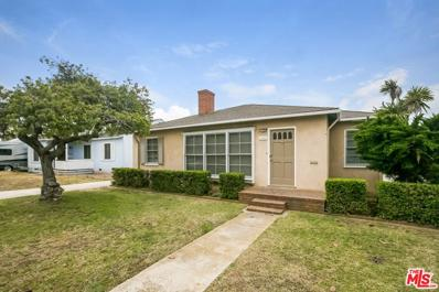 6462 W 87TH Place, Los Angeles, CA 90045 - #: 18-349348