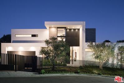 9945 Beverly Grove Drive, Beverly Hills, CA 90210 - #: 18-349912