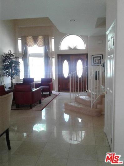 15726 Gledhill Street, North Hills, CA 91343 - #: 18-350348