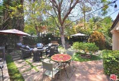 11495 Sunshine Terrace, Studio City, CA 91604 - #: 18-354282