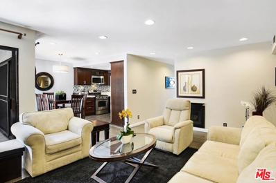 12629 Caswell Avenue UNIT 6, Los Angeles, CA 90066 - #: 18-357060