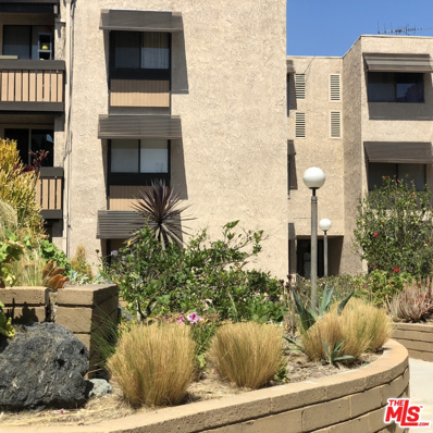 4170 Elm Avenue UNIT 318, Long Beach, CA 90807 - #: 18-361850