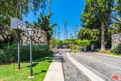 281 S Barrington Avenue UNIT C5, Los Angeles, CA 90049 - #: 18-364596