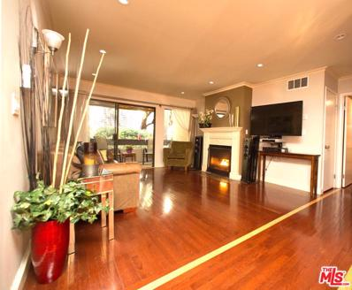 950 N Kings Road UNIT 147, West Hollywood, CA 90069 - #: 18-368744