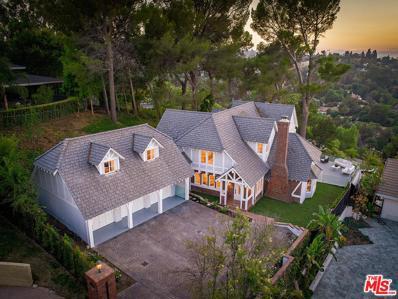 4945 Casa Drive, Tarzana, CA 91356 - #: 18-370086