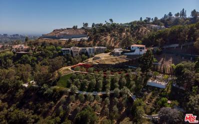 1436 Bella Drive, Beverly Hills, CA 90210 - #: 18-373270