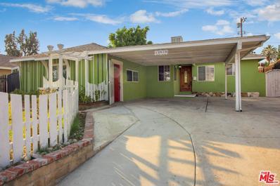 12659 Arminta Street, North Hollywood, CA 91605 - #: 18-375380