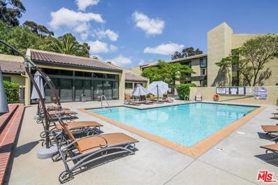 4000 Via Marisol UNIT 202, Los Angeles, CA 90042 - #: 18-375606