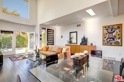 7916 W 83RD Street, Playa Del Rey, CA 90293 - #: 18-376804