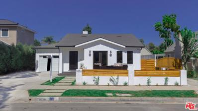 3856 Coolidge Avenue, Los Angeles, CA 90066 - #: 18-376996