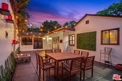 11424 Victoria Avenue, Los Angeles, CA 90066 - #: 18-377134