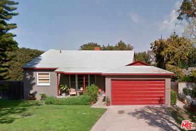3170 Stoner Avenue, Los Angeles, CA 90066 - #: 18-377200