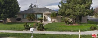 16191 Hayland Street, La Puente, CA 91744 - #: 18-377844