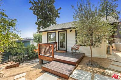 4864 Eldred Street, Los Angeles, CA 90042 - #: 18-377862