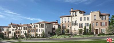 378 W Green Street UNIT 123, Pasadena, CA 91105 - #: 18-378162