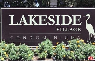 9115 Summertime Lane, Culver City, CA 90230 - #: 18-379088