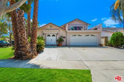 12318 Creekwood Avenue, Cerritos, CA 90703 - #: 18-380108