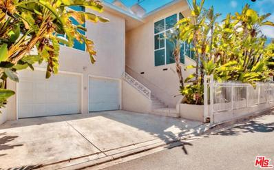2294 Gloaming Way, Beverly Hills, CA 90210 - #: 18-380126